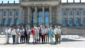20160606_vor dem Reichstag