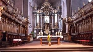 20170810_Altar im Wormser Dom